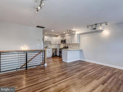 Shaw Rental For Rent: 231 Florida Avenue NW #3