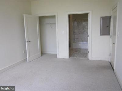 Philadelphia Single Family Home For Sale: 201 N 8th Street #513