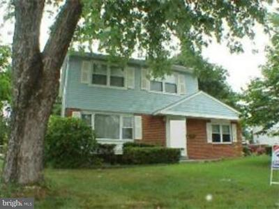Dover Rental For Rent: 267 Kesselring Avenue
