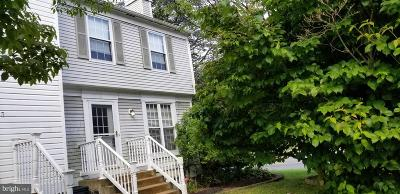 Baltimore Townhouse For Sale: 1 Windersal Lane