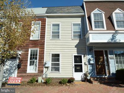 Alexandria Rental For Rent: 1439 Duke Street