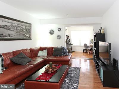 Alexandria Rental For Rent: 3309 Wyndham Circle #3177