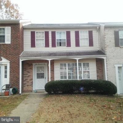 Brandywine Country Single Family Home For Sale: 9002 Florin Way