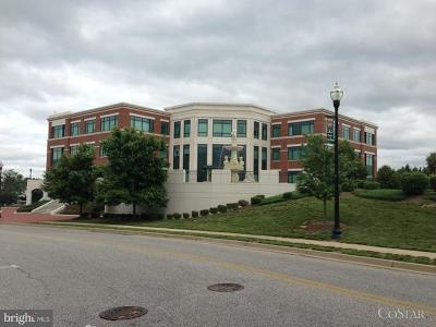 La Plata MD Commercial Lease For Lease: $6,875
