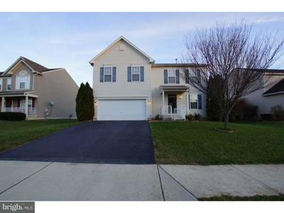 Camden Wyoming Single Family Home For Sale: 85 Thomas Harmon Drive