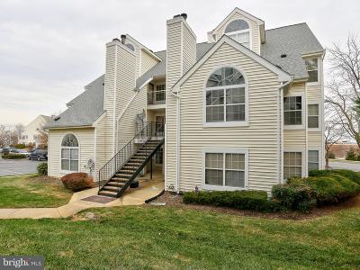 Laurel Rental For Rent: 14113 Yardarm Way #1210