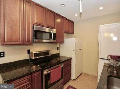 Rental For Rent: 5911 Edsall Road #109