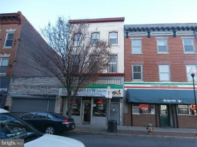 Commercial For Sale: 242 E State Street