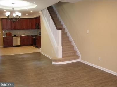 Philadelphia Multi Family Home For Sale: 404 W Winona Street