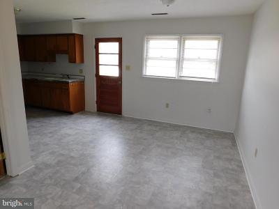 Shenandoah County Rental For Rent: 382 Aileen Avenue
