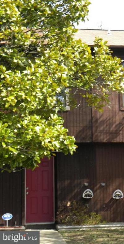 Hughesville, La Plata, Waldorf, White Plains Rental For Rent: 5 Keepsake Place