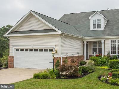 Gainesville VA Rental For Rent: $2,350