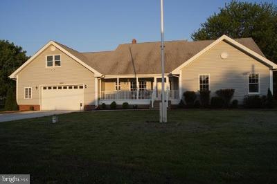 Royal Oak Single Family Home For Sale: 5645 Gates Street