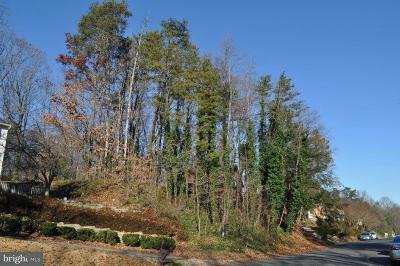 Residential Lots & Land For Sale: 16088 Deer Park Drive