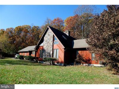 Bear Farm For Sale: 665 Old Porter Road
