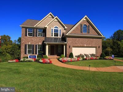 Harrisburg Single Family Home For Sale: 3902 Smarty Jones Drive #S1 39