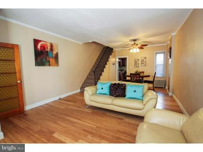 Single Family Home For Sale: 1506 S 4th Street