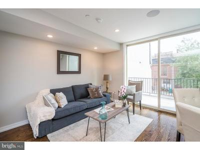 Single Family Home For Sale: 336 Monroe Street #2
