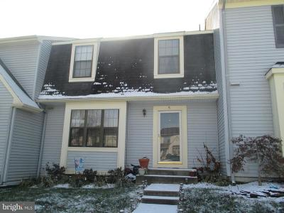 Sterling Townhouse For Sale: 5 Haxall Court
