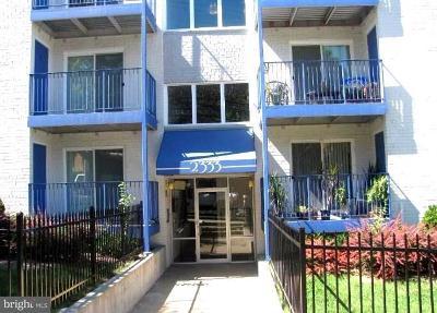 Rental For Rent: 2333 16th Street SE #201