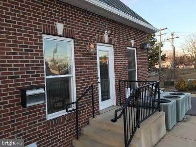 Strasburg Commercial Lease For Lease: 100 Founders Way #1
