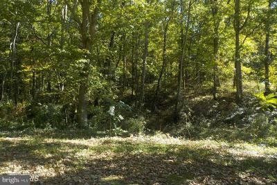 Leonardtown Residential Lots & Land For Sale: 22002 Cartwright Road
