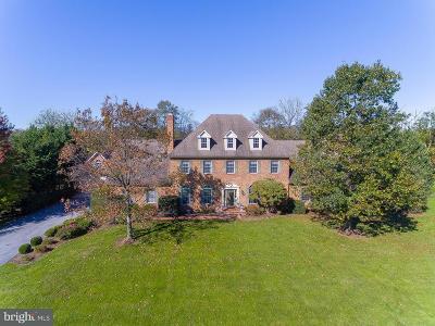 Washington County Single Family Home For Sale: 9740 Redamar Drive