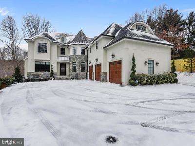 Oakton Rental For Rent: 3309 Fox Mill Road