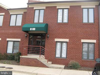 Alexandria Commercial For Sale: 6189 Grovedale Court #100 - 20
