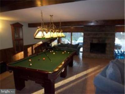 Birdsboro Single Family Home Under Contract: 1446 Cocalico Road