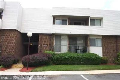 Upper Marlboro Rental For Rent: 10247 Prince Place #30-103