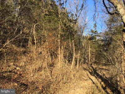 Page County Residential Lots & Land For Sale: U.s. Hwy 211