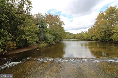 Shenandoah County Residential Lots & Land For Sale: Blue Heron Lane