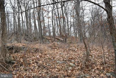 Warren County Residential Lots & Land For Sale: 5455 Luchase Road