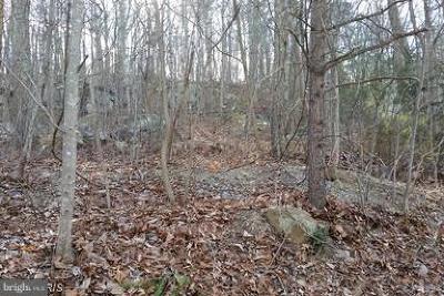 Warren County Residential Lots & Land For Sale: 18 Ben Davis Drive