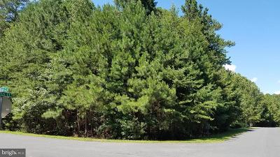 Charles County Residential Lots & Land For Sale: 11310 Ingels Court