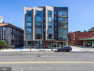 Washington Condo For Sale: 1311 13th Street NW #410
