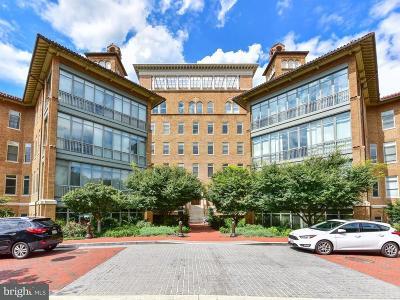 Washington DC Single Family Home For Sale: $1,199,900