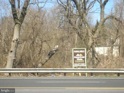 Residential Lots & Land For Sale: L:26 Street Road