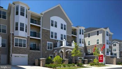 Townhouse For Sale: 625 Quarry View Court #408