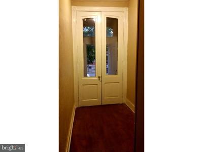Trenton Multi Family Home For Sale: 970 S Broad Street