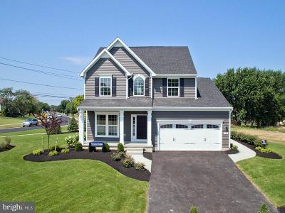 Jefferson Single Family Home For Sale: 4697 Basilone Lane