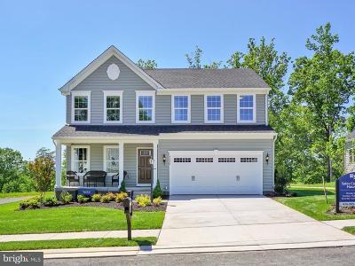 Jefferson Single Family Home For Sale: 4699 Basilone Lane