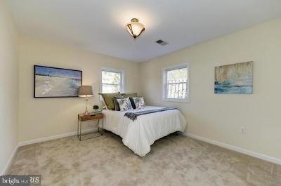 Arlington Single Family Home For Sale: 5721 5th Street N