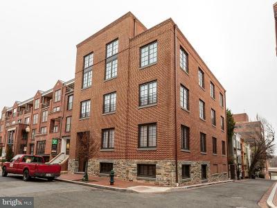 Washington Rental For Rent: 3220 Grace Street NW #3