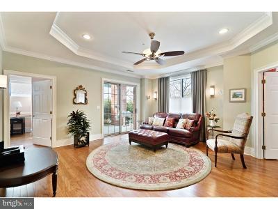 Princeton Single Family Home For Sale: 2038 Windrow Drive