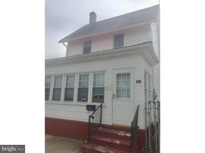 Dover Rental For Rent: 310 W Division Street