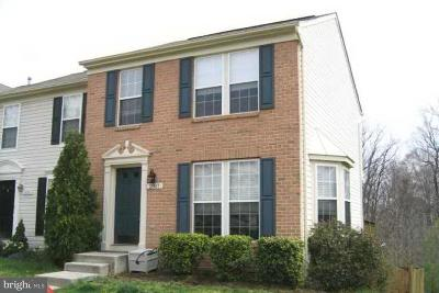 Anne Arundel County Rental For Rent: 2857 Piscataway Run Drive