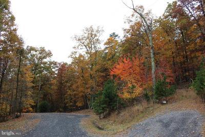 Warren County Residential Lots & Land For Sale: Sweetwater Lane