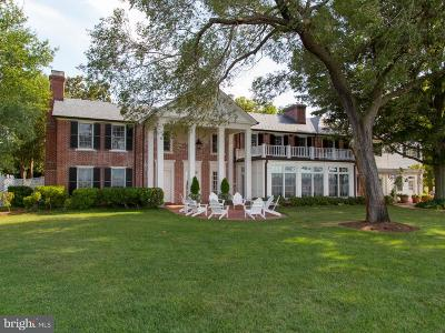 King George Single Family Home For Sale